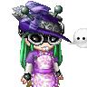 Super Chelonia's avatar