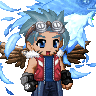 Azure_Blade's avatar