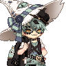 Makhoire's avatar