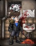 Zanshin 100's avatar
