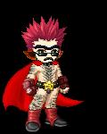 Rumblestiltskin's avatar
