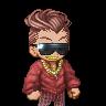 halfcocked catstabator's avatar