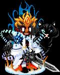 Drackus-Aqua's avatar
