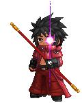 Master Dante 500