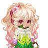 Dreadwing's avatar