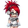 xOxJOYRAI14xOx's avatar