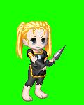 PirateElf333's avatar