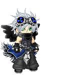 Shokura Sakimaru's avatar