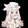 Mintcubes's avatar