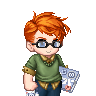 Percy Anglemyer's avatar