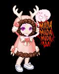 hana sasaki's avatar