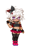 Cuddly little devil's avatar
