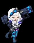 someonestolemystiles's avatar
