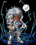 Tarkin SaerDae's avatar