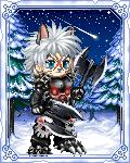 Phoenixflo's avatar