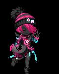 icywind1980's avatar