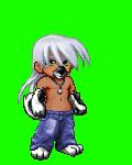 Amidamarox's avatar