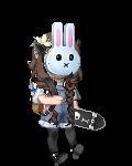 pauses 's avatar