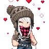 xXx-Press F5-xXx's avatar