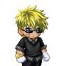 shiraigan's avatar