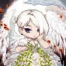 Jackabee's avatar