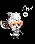 Merpoi's avatar