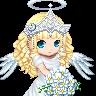 Angelic Valentine's avatar