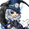 Mieuxe's avatar