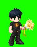 Goldmagnus's avatar