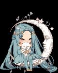 Moshaa's avatar