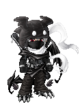 X_Gun Grave_X's avatar