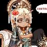 Regran's avatar