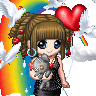 Xo_MrsNick Jonas_Xo's avatar