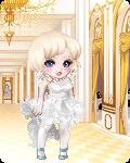 Mlle Christine's avatar