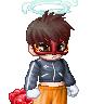 kyonc's avatar