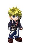 narutoxino11's avatar