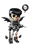 dixieme's avatar