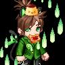 cookieicaru's avatar