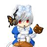 xXChibi-AmeliaXx's avatar