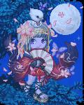 Asuka_Tyrone's avatar
