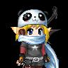 gastrafitis's avatar