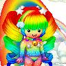 Kyoki_Hinote's avatar
