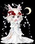Heidrel's avatar