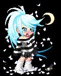 StefanitheCupcakeNinja's avatar