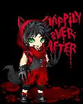 Karma v2's avatar