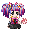 pinkatzinha's avatar