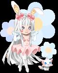 keu-yeoja's avatar