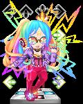 Ynnep's avatar
