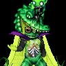 SquirrelJizz's avatar