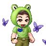 BatKen's avatar